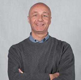 Andrea Sammartino