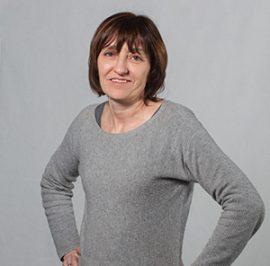 Manuela Verri
