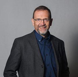 Marco Leva
