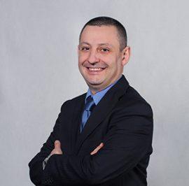 Stefano Bellu