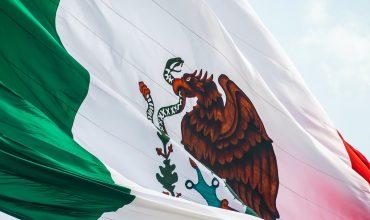 Soddisfazioni a ruota libera in Messico